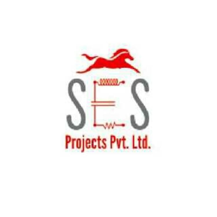S.E.S Projects Pvt ltd.'s image
