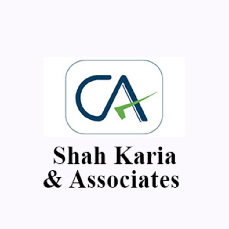 Shah Karia and Associates's image