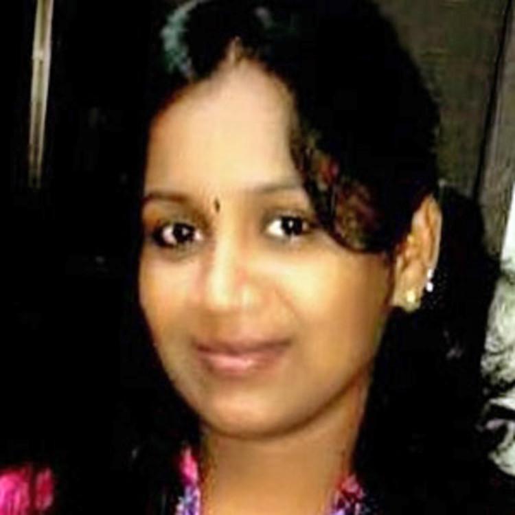 Dr.DeviPrabhu's image