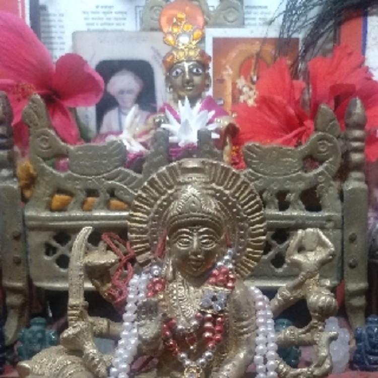 Ganesh kundali match making