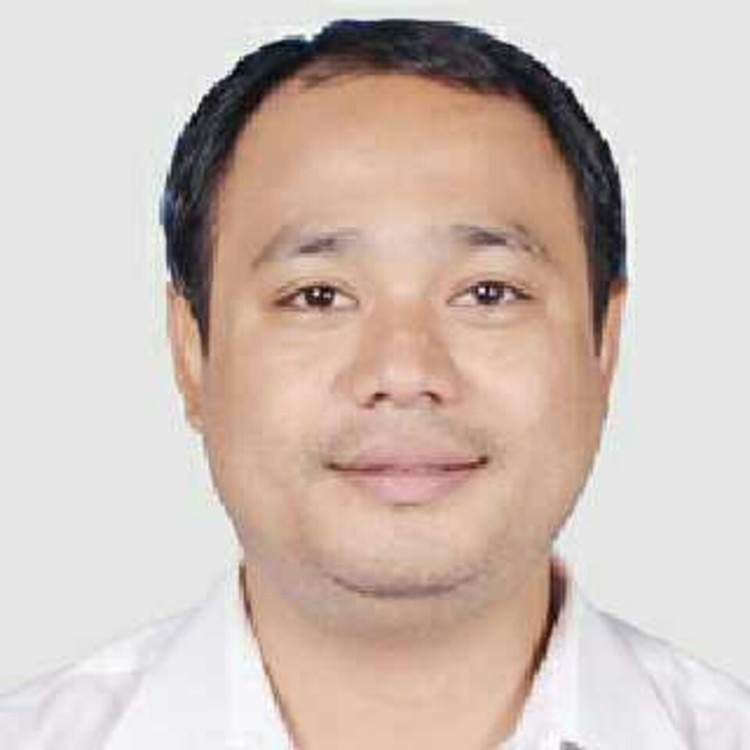 Binari Software's image