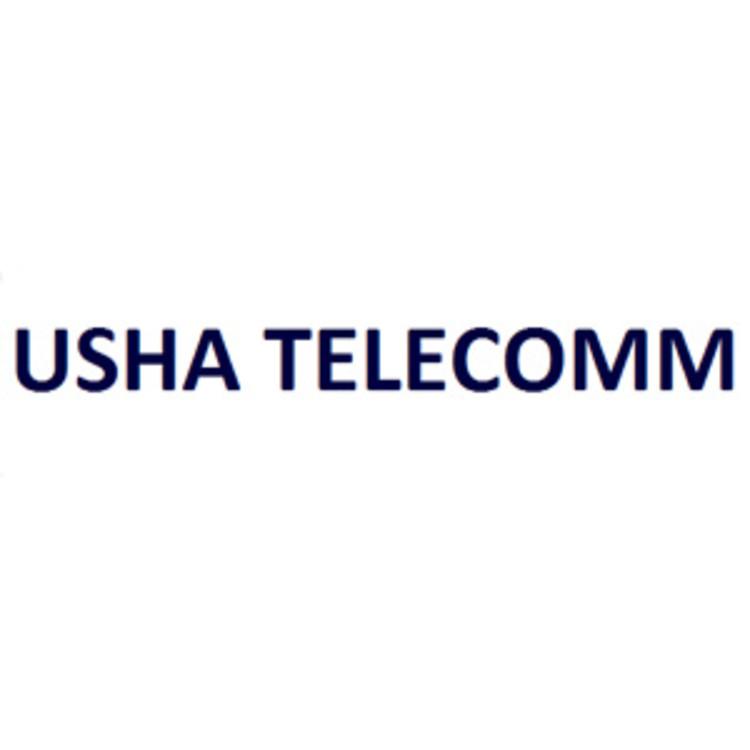 Usha Telecom's image