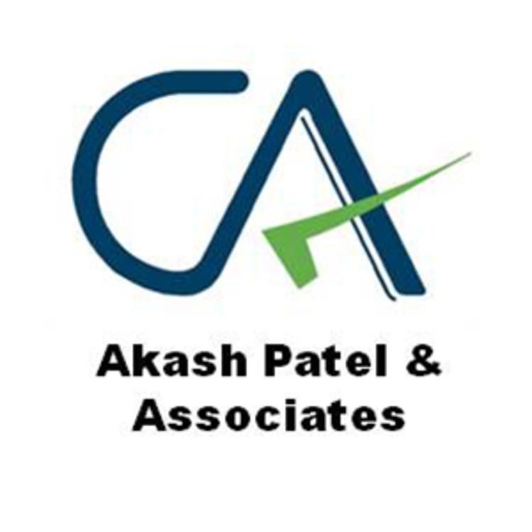 Akash Patel & Associates's image