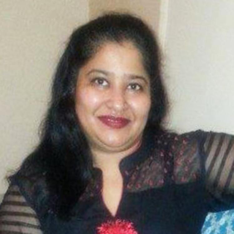 Ruchika Goel's image