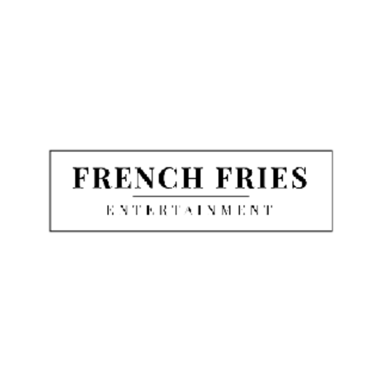 French Fries Entertainment's image