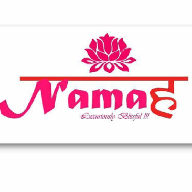 Da Namah Design Studio 's image