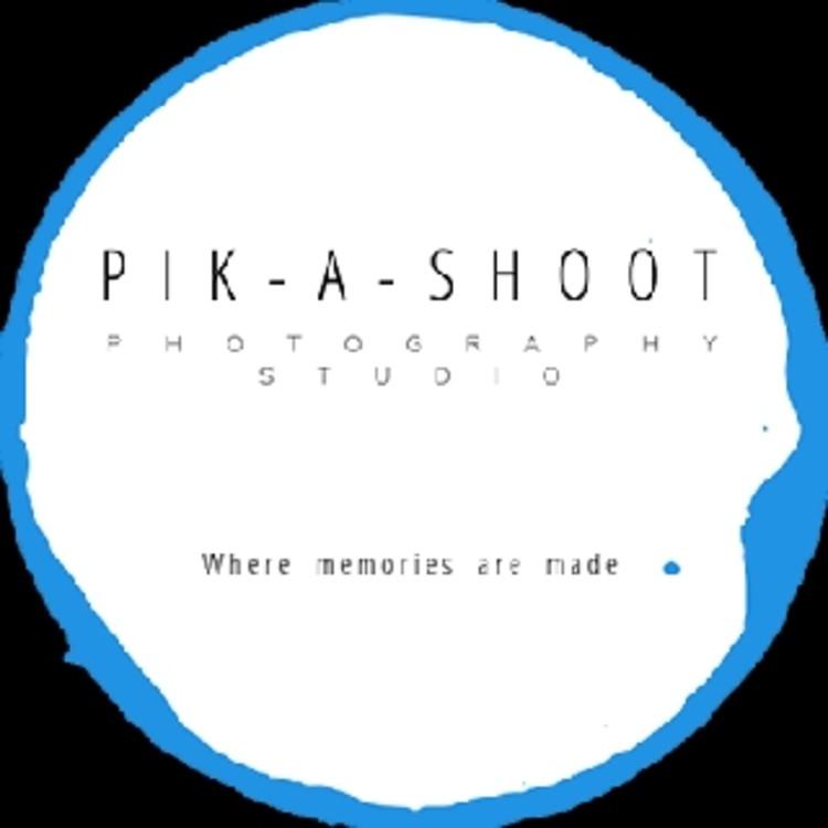 Pik-a-Shoot's image
