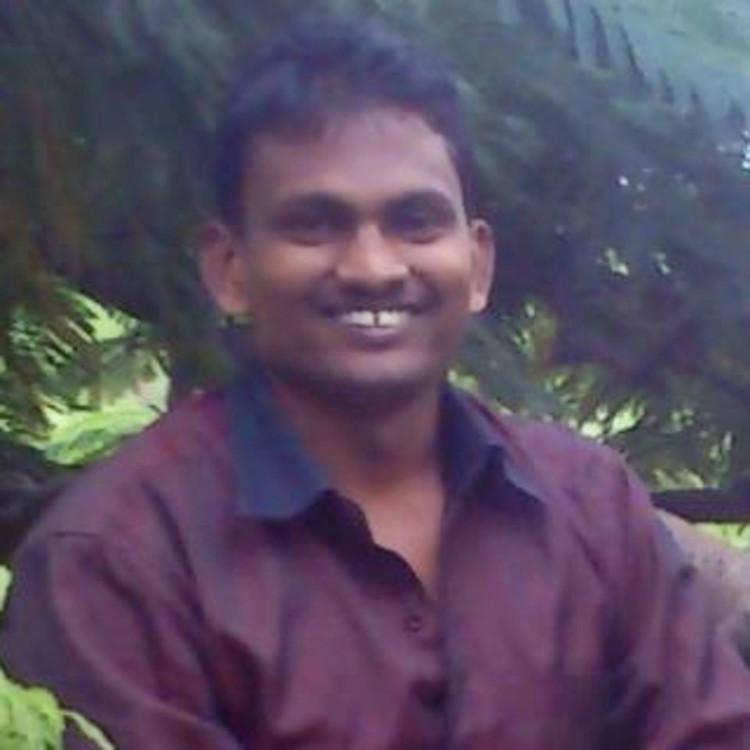 Ganesh Tirth's image