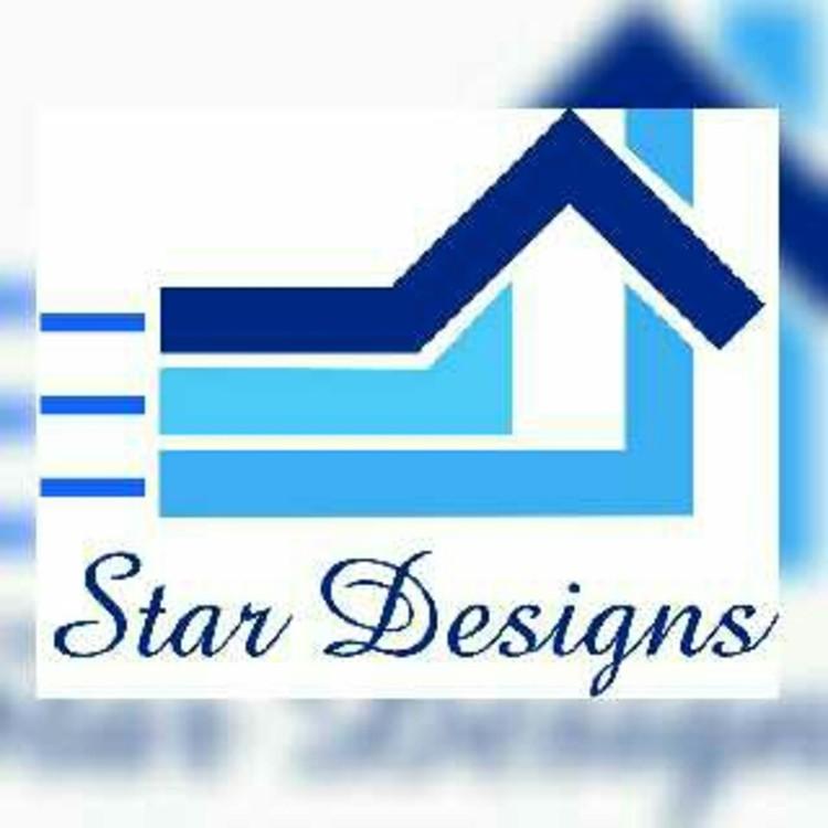 Star Design 's image