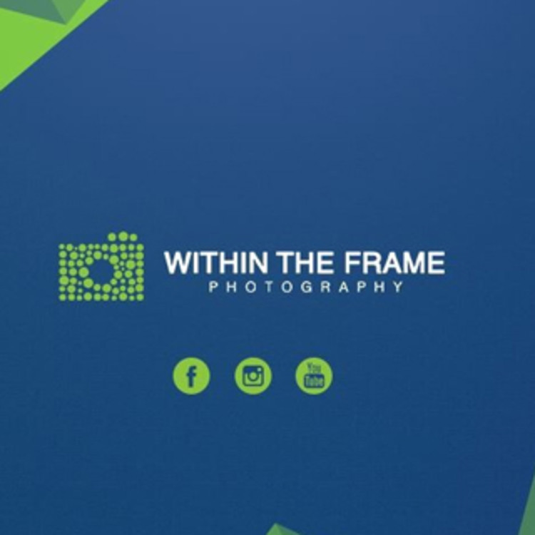 Within The Frame Photography's image