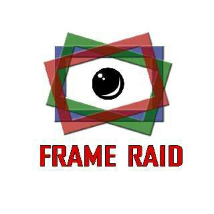 Frame Raid's image