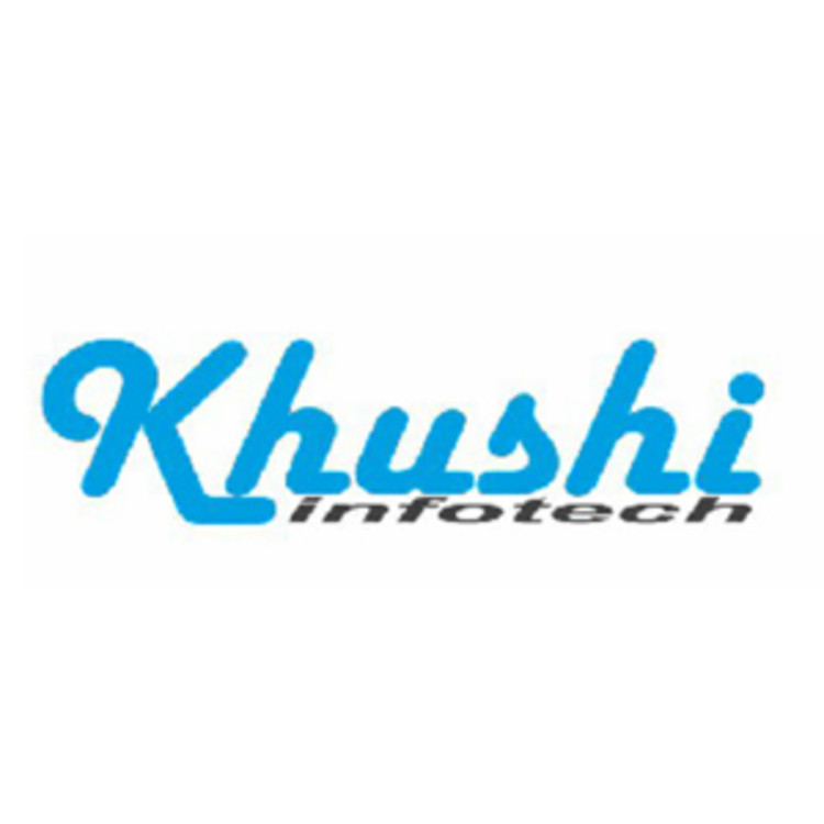 Khushi Infotech's image