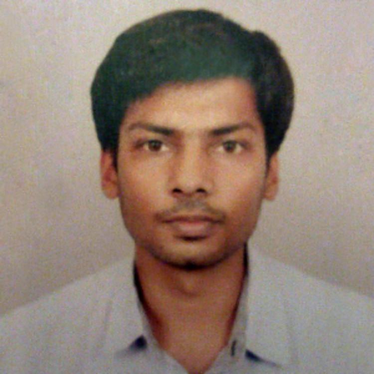 Rahul Rakesh's image