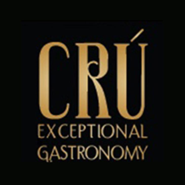 Cru Gastronomy 's image
