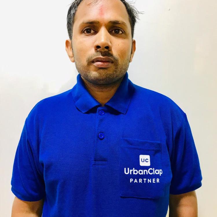 Rakesh Kumar's image
