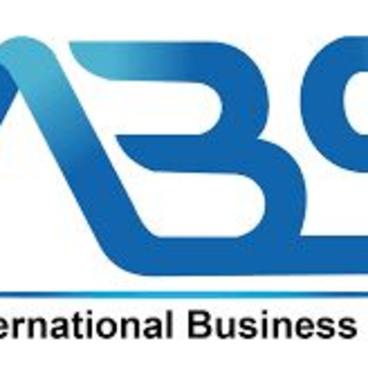 ABS Global technologies's image
