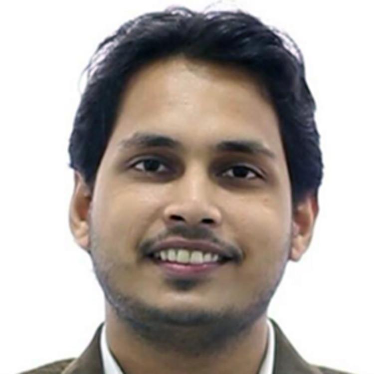 Rohit Kundliwal's image