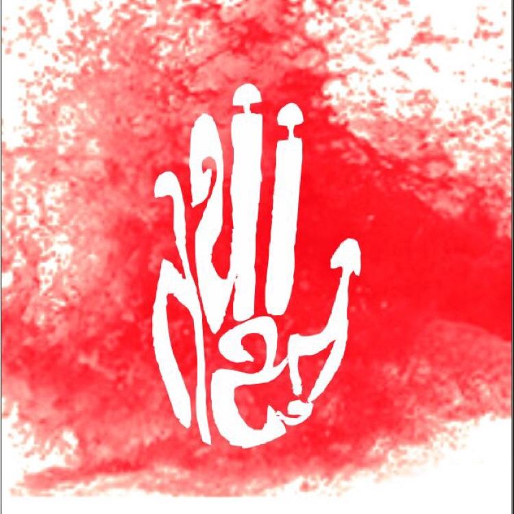 Tathastu Production's image