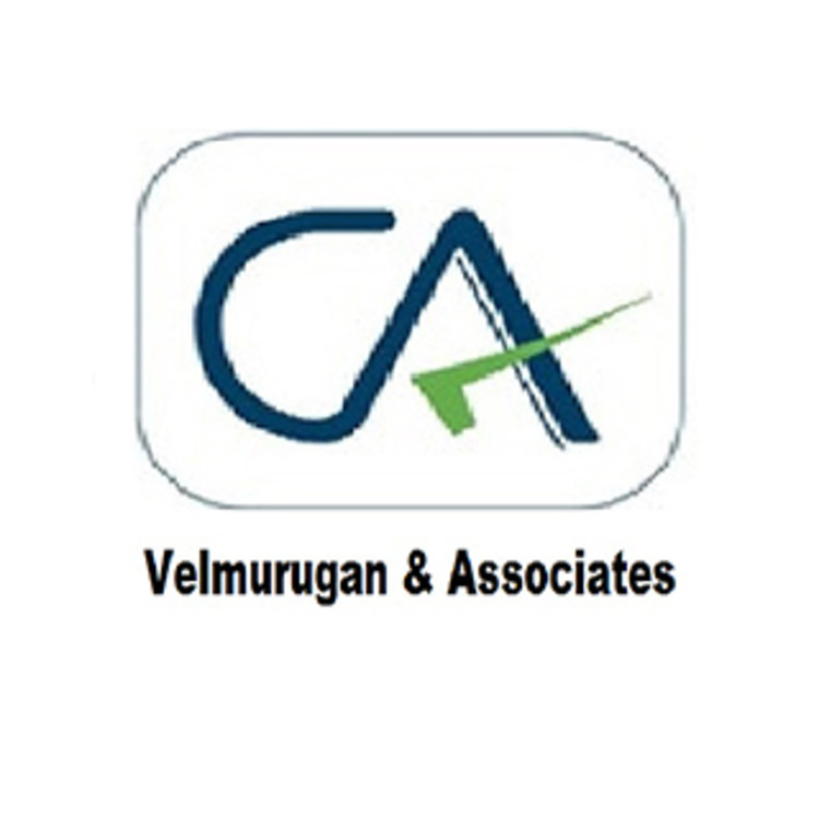 Velmurugan & Associates's image