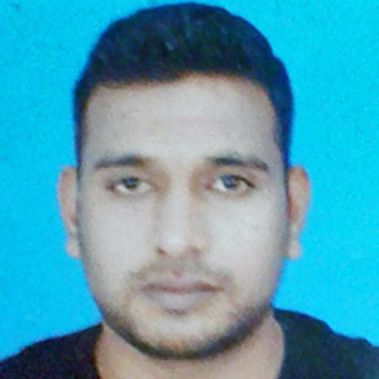 Dr. Sridhar Gopal's image