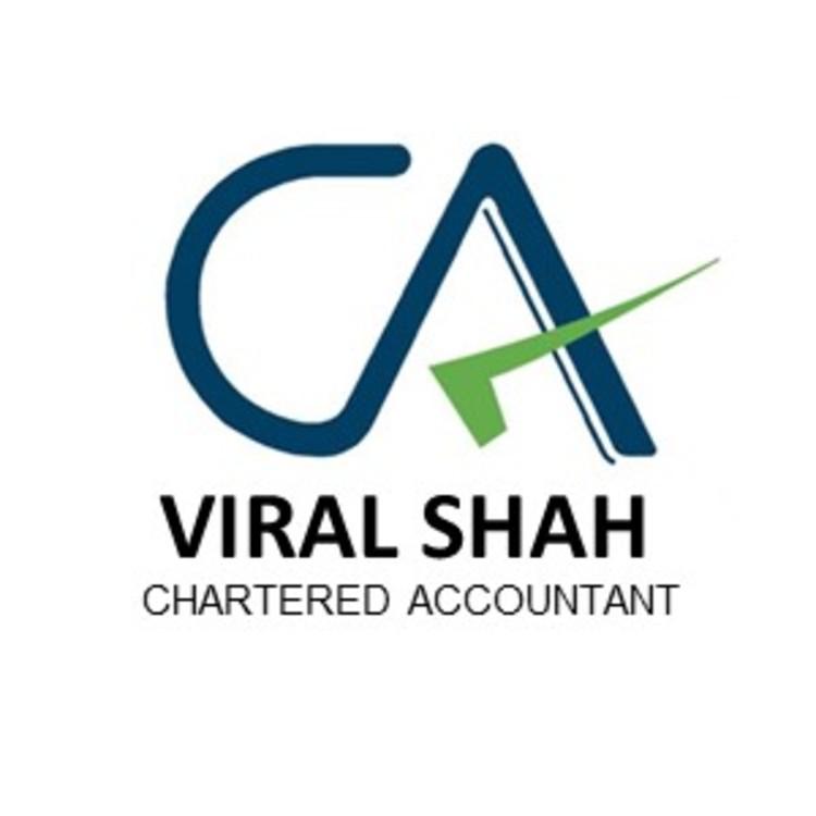 CA Viral Shah's image