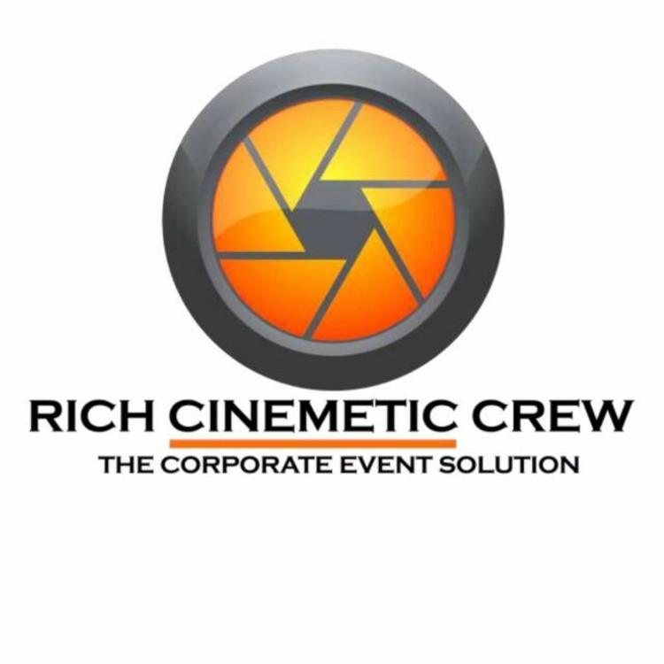Rich Cinematic Crew's image