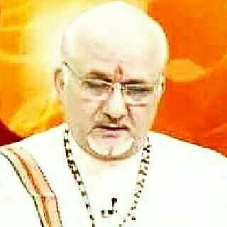 Sudershan Chakra Yyotish's image