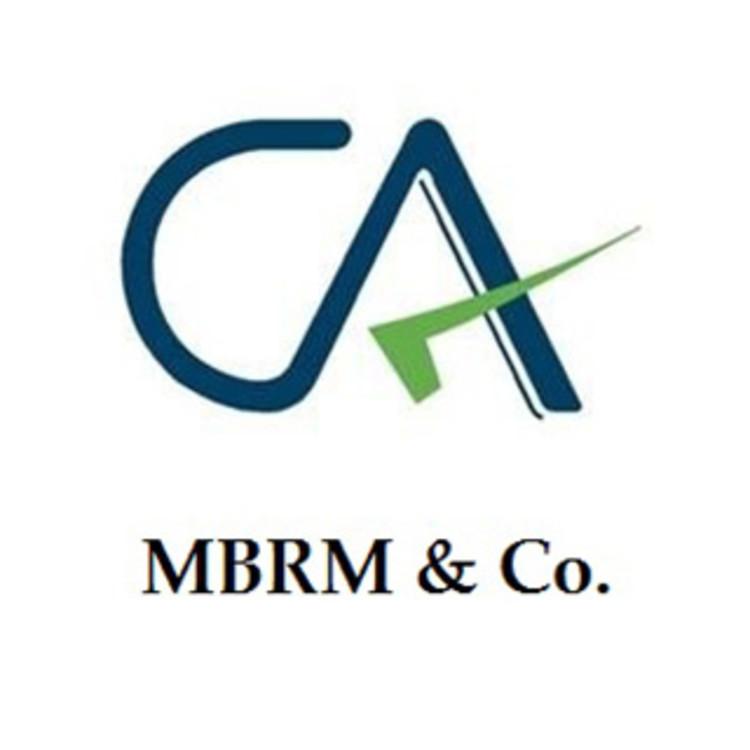 MBRM & Co.'s image