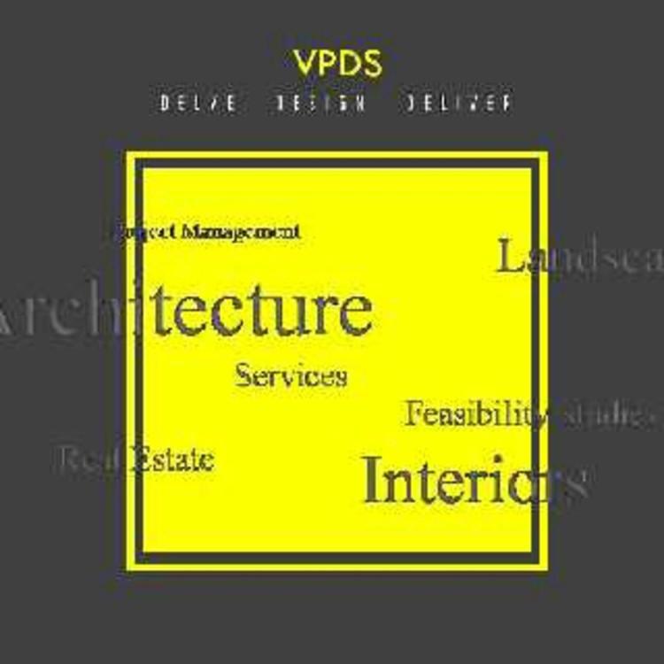 Venkat Pillai Design Studio's image
