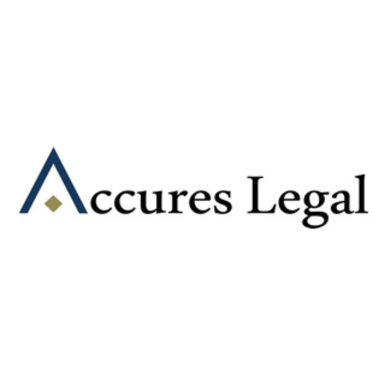 Accures Legal's image