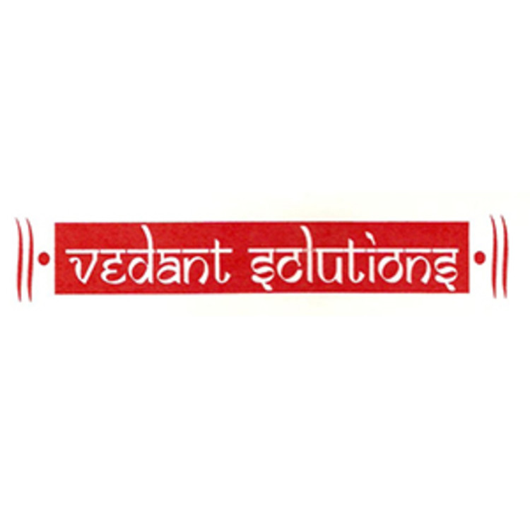 Vedant Solutions 's image