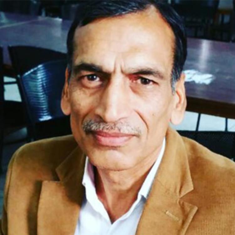 Jinendra Jain's image