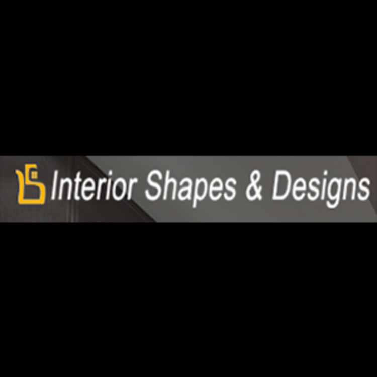 Interior Shapes & Designs's image
