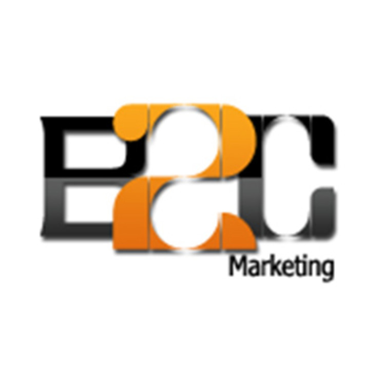 B2C Marketing's image