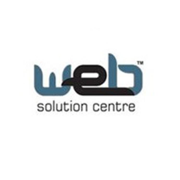 Etoile Info Solutions Pvt.Ltd.'s image