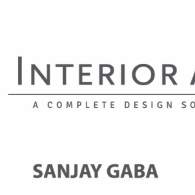 Interior Arts's image