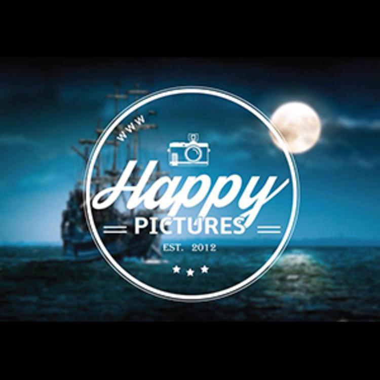 Happy Pictures's image