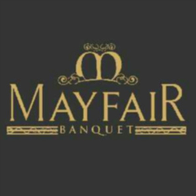 Mayfair Banquets (Graviss holding's)'s image