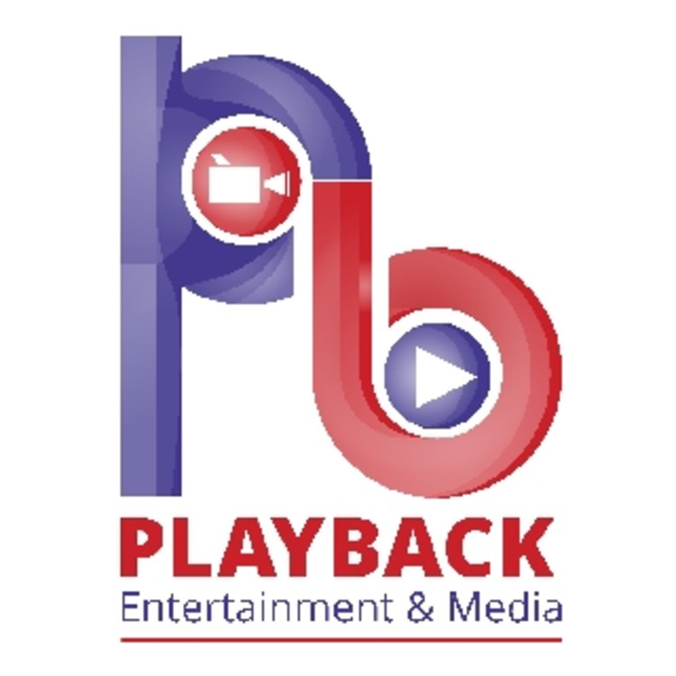 Playback Entertainment and Media Pvt. Ltd.'s image