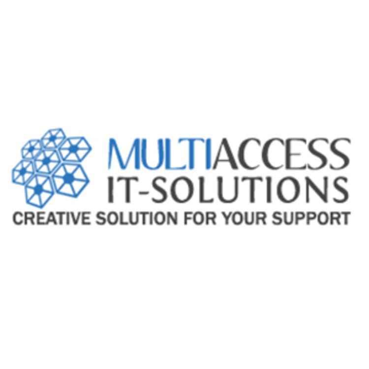 Multi Access Technosoft's image