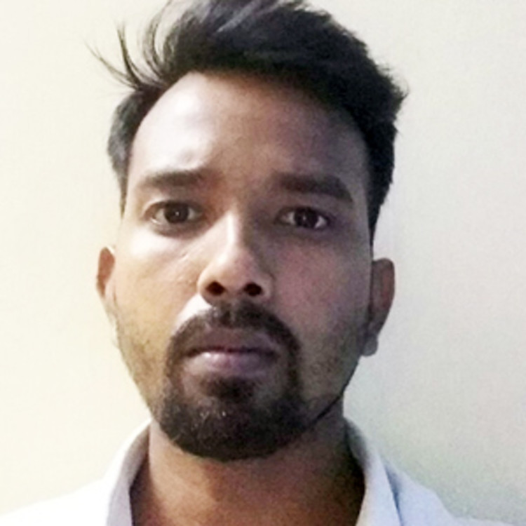 Rahul Kumar's image