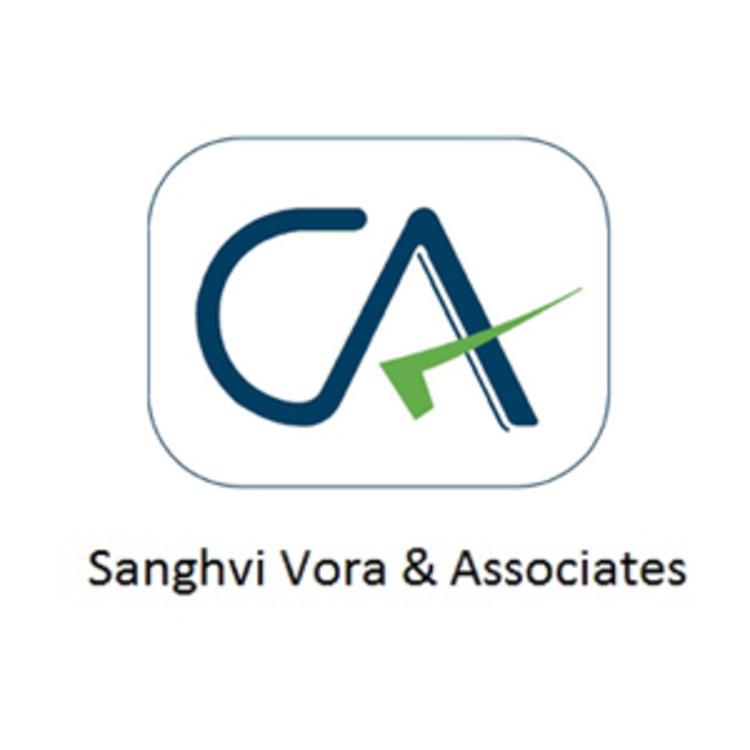 Sanghvi and Associates's image