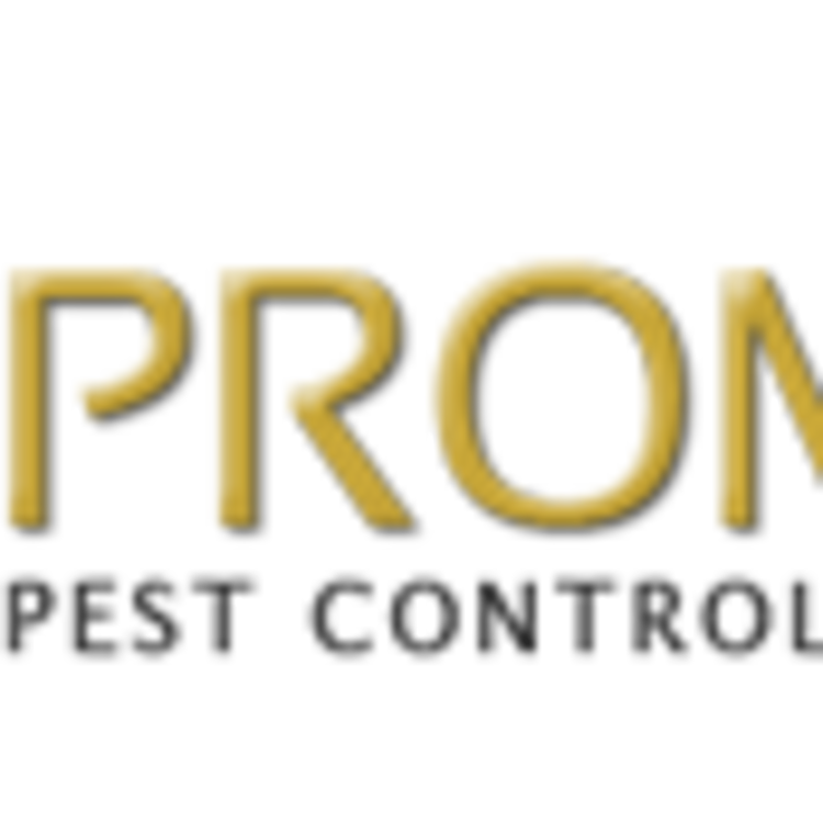 Prompt Pest Control Service's image