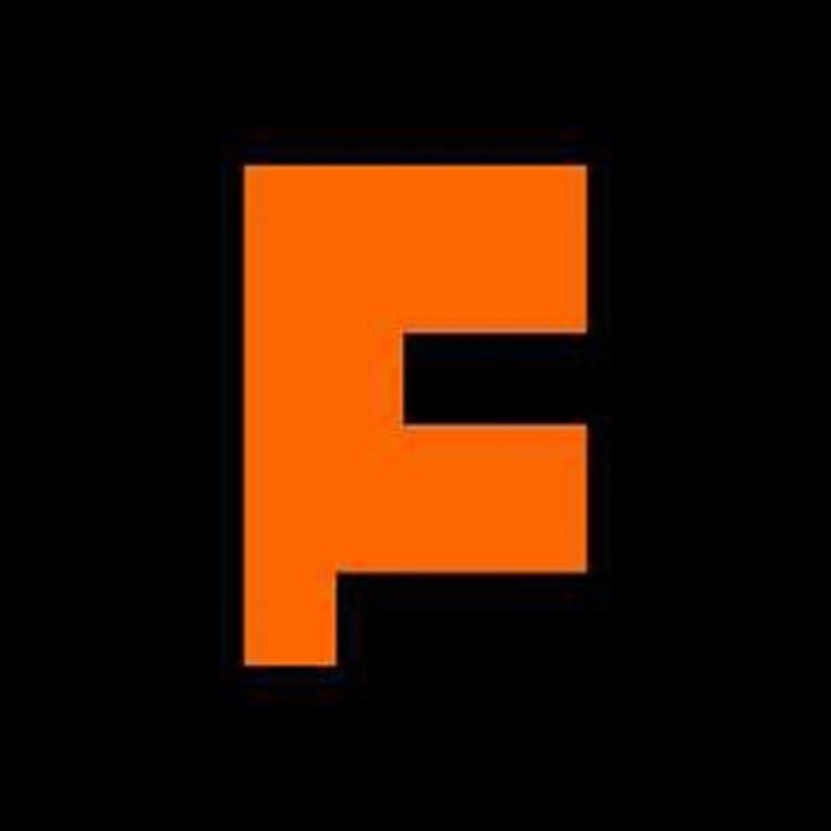 Furdo.com's image