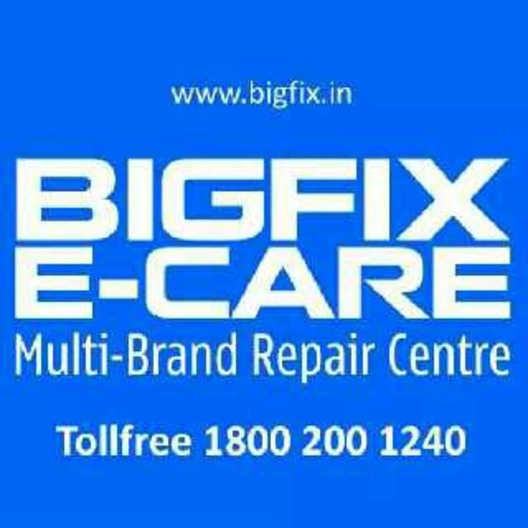 BIGFIX  ECare's image