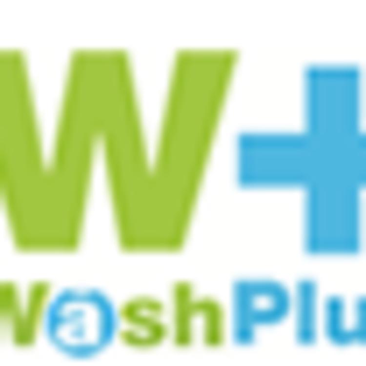 Wash Plus's image