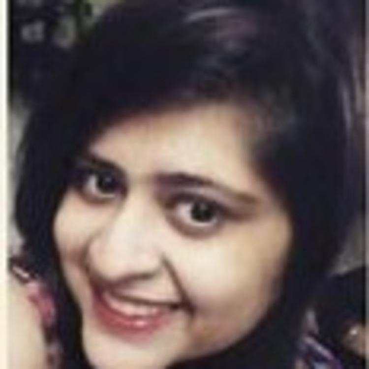 Priyanka Sethi's image