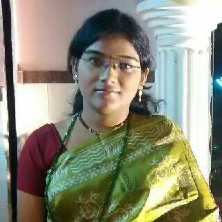 Priyanka Chandra Naskar's image