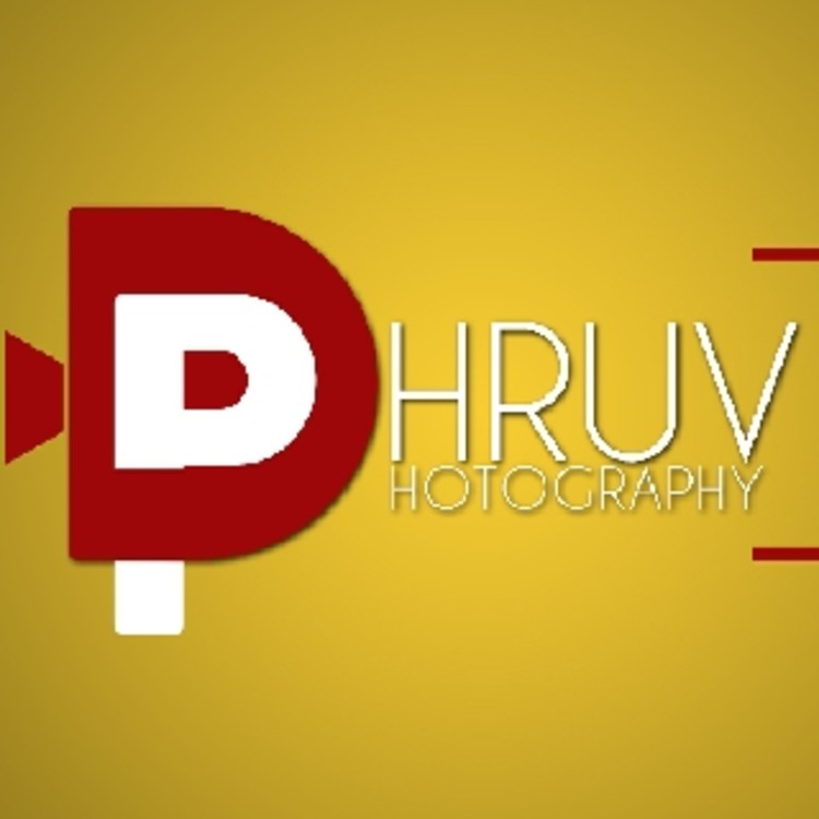 DP Photography's image