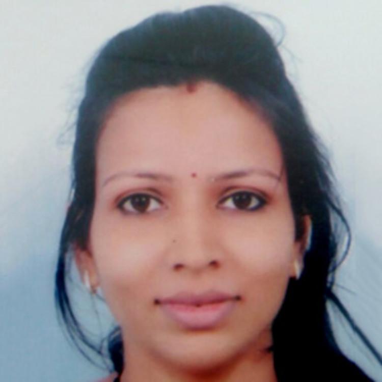 Deepika Jain's image